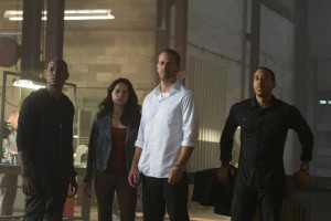 Furious-7-Rome-Letty-Brian-and-Tej-fast-and-furious-37737250-1023-682