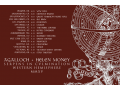 Helen Money Agalloch Tour