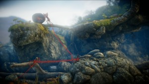 unravel_e3_screen3