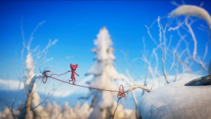 unravel_e3_screen4