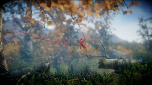 unravel_e3_screen5