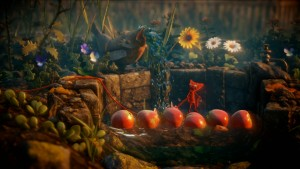 unravel_e3_screen6