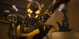 Yellowjacket-in-Ant-Man-movie