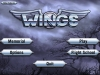 Wings! Remastered Edition Screenshot