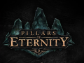 Obsidian Entertainment- Pillars of Eternity