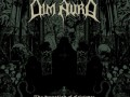 Dim Aura- The Negation of Existence