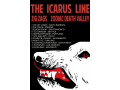The Icarus Line
