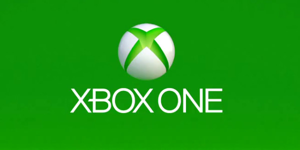 first 104 games for xbox backwards compatibility released